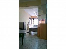 Local comercial en venda Eixample a Barcelona - 339607379