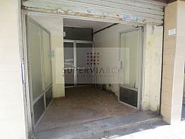 Local comercial en venda Sant Ramon-La Maternitat a Barcelona - 339607439