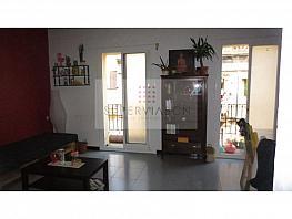 Wohnung in verkauf in Ciutat vella in Barcelona - 339607541