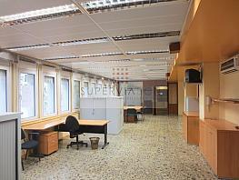 Geschäftslokal in verkauf in Ciutat vella in Barcelona - 339607688