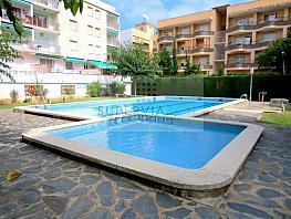 Wohnung in verkauf in Pineda de Mar - 341051933