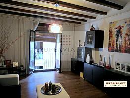 Pis en venda El Raval a Barcelona - 341052029