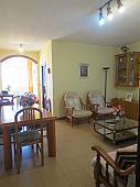 Petits appartements Barcelona, Sant andreu
