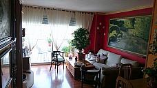 flat-for-sale-in-ferran-junoy-bon-pastor-in-barcelona-189785805