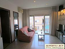 petit-appartement-de-vente-a-maladeta-porta-a-barcelona-196833490