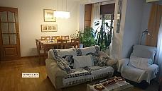 flat-for-sale-in-enric-casanovas-la-prosperitat-in-barcelona-197234740