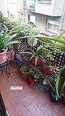 petit-appartement-de-vente-a-enric-casanovas-la-prosperitat-a-barcelona-197234765