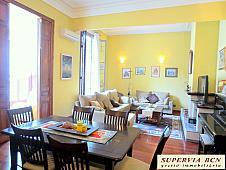 piso-en-venta-en-vallcarca-vallcarca-en-barcelona-205701015