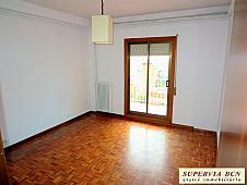 flat-for-sale-in-guinardo-el-baix-guinardo-in-barcelona-206481825