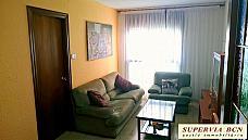 flat-for-sale-in-tolra-el-carmel-in-barcelona-209473687