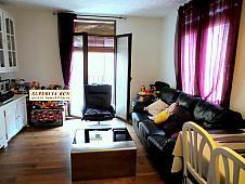 flat-for-sale-in-bernardi-martorell-el-raval-in-barcelona-211948401