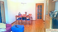 flat-for-sale-in-rocafort-eixample-esquerra-in-barcelona-214144560