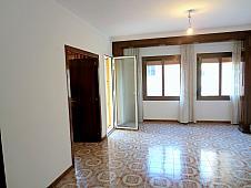 flat-for-sale-in-dr-modrego-el-congres-i-els-indians-in-barcelona-214844851