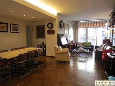 flat-for-sale-in-consell-de-cent-eixample-esquerra-in-barcelona-215189235