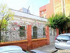 casa-en-venta-en-flor-de-neu-la-prosperitat-en-barcelona-215416792