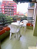 flat-for-sale-in-joan-torras-sant-andreu-de-palomar-in-barcelona-218059606