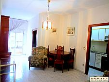 flat-for-sale-in-cienfuegos-la-sagrera-in-barcelona-218436297