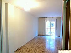 flat-for-sale-in-batet-el-carmel-in-barcelona-219594904