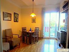 petit-appartement-de-vente-a-gran-via-de-les-corts-catalane-la-font-de-la-guatlla-a-barcelona-220013760