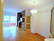flat-for-sale-in-marques-de-setmenat-les-corts-in-barcelona-220813871