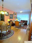 flat-for-sale-in-taquigraf-marti-les-corts-in-barcelona-221264577