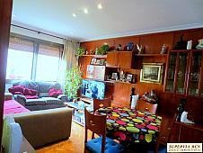flat-for-sale-in-anna-piferrer-els-penitents-in-barcelona-223865663