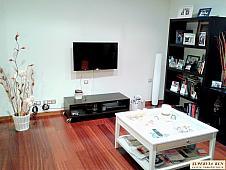 flat-for-sale-in-sepulveda-sant-antoni-in-barcelona-223927901
