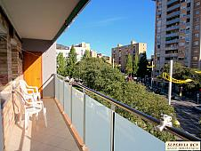 flat-for-sale-in-fabra-i-puig-la-guineueta-in-barcelona-224258630