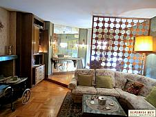 flat-for-sale-in-parallel-el-poble-sec-in-barcelona-224857501
