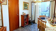 flat-for-sale-in-meridiana-el-clot-in-barcelona-226924874