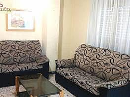Petit appartement de vente à calle Raval Puertas Coloras, El Raval - Centro à Elche/Elx - 272718819