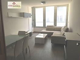 Flat for rent in calle Centro, El Raval - Centro in Elche/Elx - 272718978