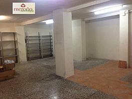 Foto - Local comercial en alquiler en calle Altabix, Altabix en Elche/Elx - 288365985