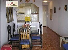 Foto - Apartamento en alquiler en calle Playa Levante, Santa Pola - 302500950