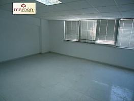 Foto - Oficina en alquiler en polígono Torrellano, Torrellano en Elche/Elx - 303208724