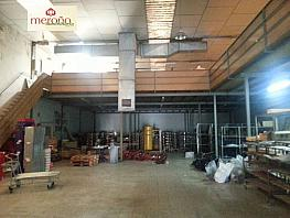 Foto - Nave industrial en alquiler en calle Altabix, Altabix en Elche/Elx - 315003614