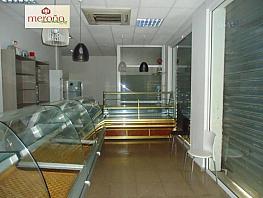 Foto - Local comercial en alquiler en calle Sector Quinto, Sector V en Elche/Elx - 317291863