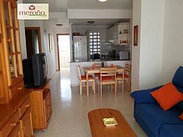Foto - Apartamento en alquiler en paseo Zona Maritimo, Arenales del Sol, Los - 316101979