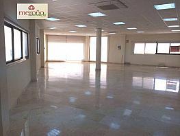 Foto - Oficina en alquiler en polígono Carrus, Elche/Elx - 316458471