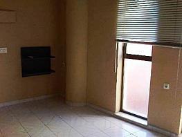 Foto - Oficina en alquiler en calle Centro, El Raval - Centro en Elche/Elx - 316887052