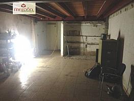 Foto - Local comercial en alquiler en calle Centro, El Raval - Centro en Elche/Elx - 322743366