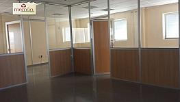 Foto - Oficina en alquiler en polígono Torrellano, Torrellano en Elche/Elx - 321399650
