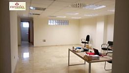 Foto - Oficina en alquiler en calle Universidad Ciudad Deportiva, Altabix en Elche/Elx - 325978566