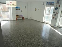 Foto - Oficina en alquiler en calle Sector Quinto, Sector V en Elche/Elx - 326401305
