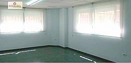 Foto - Oficina en alquiler en calle Asilo Pisos Azules, Centro (Paseo Germanías - Asilo - Pla) en Elche/Elx - 326401449