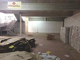 Foto - Nave industrial en alquiler en polígono Torrellano, Torrellano en Elche/Elx - 326913666