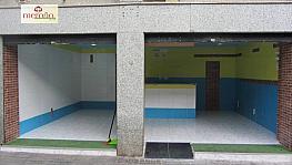 Foto - Local comercial en alquiler en calle Carrus, Carrús en Elche/Elx - 329728783