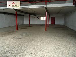 Foto - Nave industrial en alquiler en calle La Galia, La Galia en Elche/Elx - 329728909