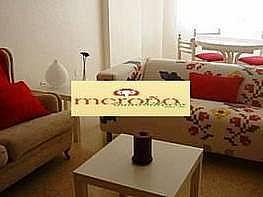 Foto - Piso en alquiler en calle Corazon de Jesus, Centro (Corazón de Jesus - Plaza Crevillente) en Elche/Elx - 330870395