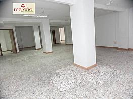 Foto - Local comercial en alquiler en calle Altabix, Altabix en Elche/Elx - 331120855